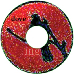 doveminiDVDlabel.jpg